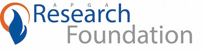 APGA Research Foundation