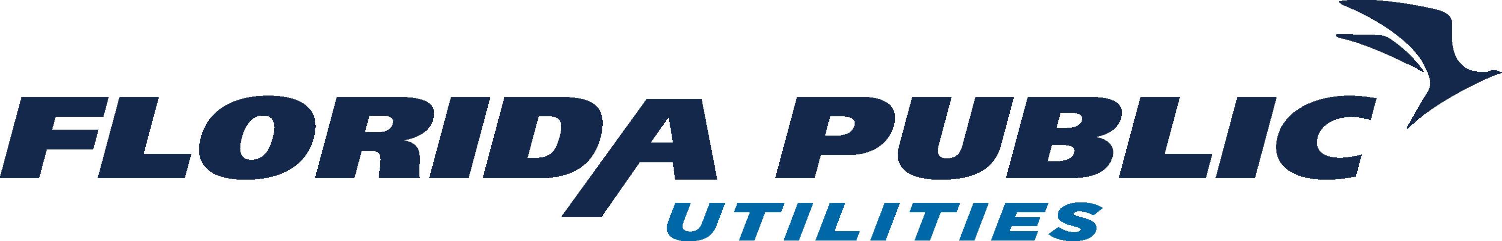 Florida Public Utilities